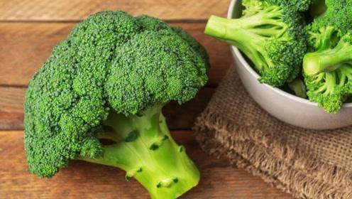 常吃这几种食物,不仅保护眼睛,提高视力,还能美容养颜