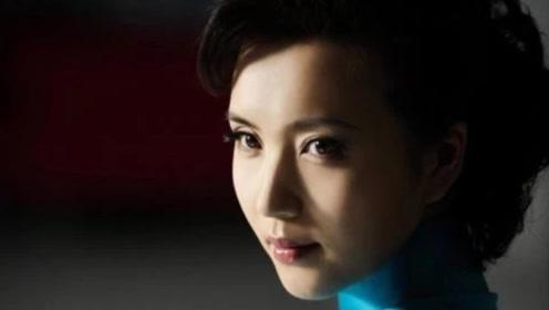 她比郭晶晶还低调,29岁嫁大6岁霸道总裁,今37岁身家百亿!