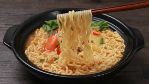 经常食用这些食物,会增加高血脂的发病率