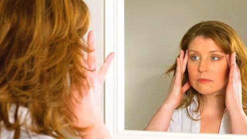 科学研究表明,镜子中的你并不是真实相貌!网友:那我长啥样