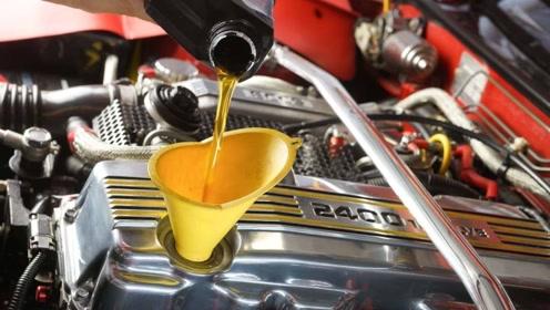 烧水的汽车, 一桶水能跑1600里, 一旦上市汽油将一文不