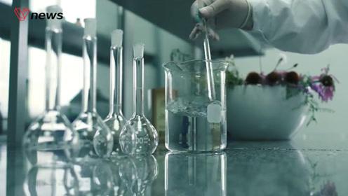 研究发现,饮用水氟含量影响婴儿智商