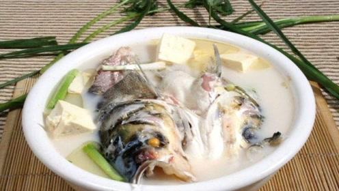 立秋后养生吃什么?用冬瓜跟鲈鱼一起做,养胃去火,还能消水肿