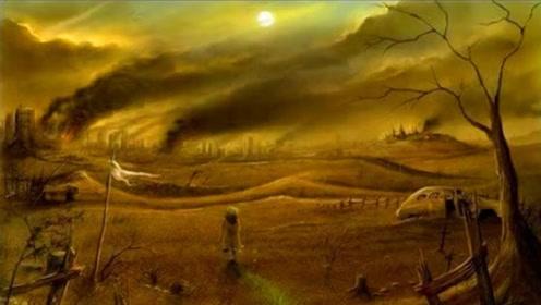 人类灭绝后,哪种生物能成为新的地球统治者?科学家给出答案