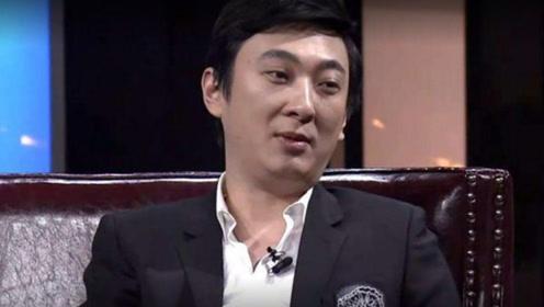 王思聪一语道破,为何众男星喜欢和杨幂扮情侣,魏大勋只是之一