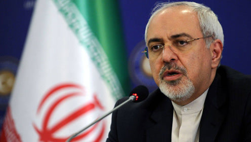 伊朗官方高层:美国的制裁没给伊朗人民造成什么影响