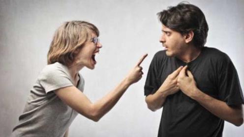2个已婚男告诉你:穷养妻子和富养老婆,有什么不同