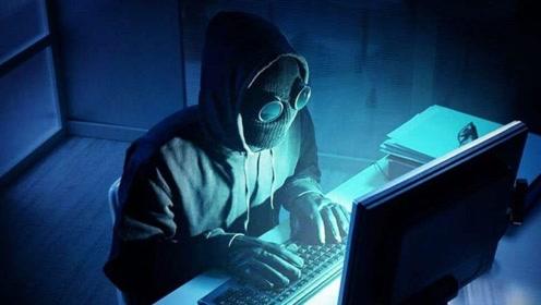 黑客对美军发起攻击!F-15系统2天被攻破,暴露大问题