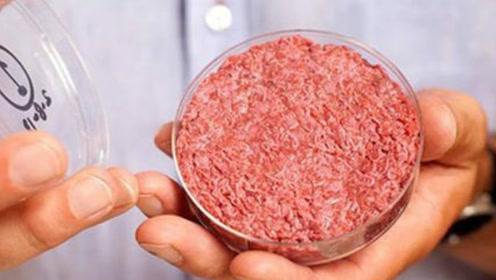 """一片肉售价345元,3月""""吸金""""上亿元,确定吃了没问题吗"""