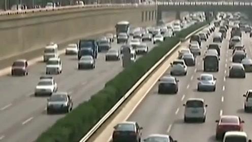 北京:新能源指标新申请者或将轮候9年