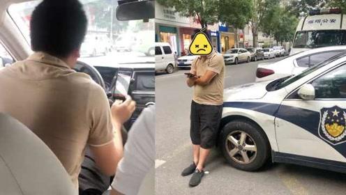 母女坐网约车遭司机一路辱骂,称被拉着载客1个多小时