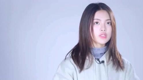 鹿晗转型失败,杨超越第1部剧豆瓣评分7.8分,她成功了吗?