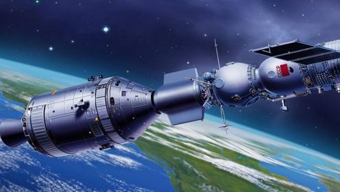 继稀土后我国又垄断一产业!没了它美国连卫星都没法射
