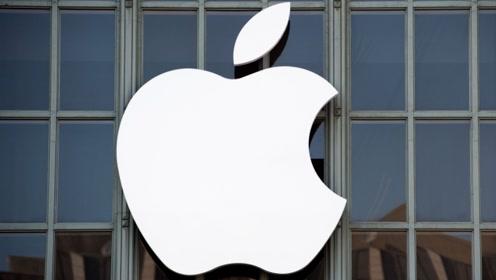 弃卒保车?苹果解雇大批分包商员工应对Siri隐私危机
