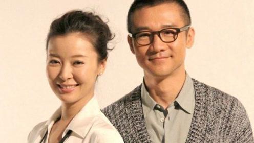 柯蓝现身李亚鹏饭店,手扶着腰疑已怀孕,曾与黄志忠纠葛九年未婚