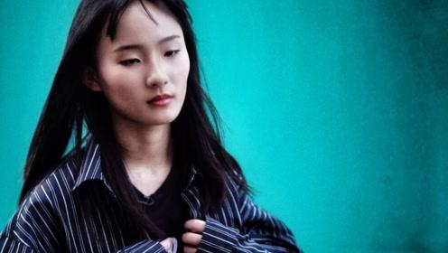 蔡维泽张钰琪彩排搭配《大鱼海棠》名场面,华晨宇连呼非常好 !