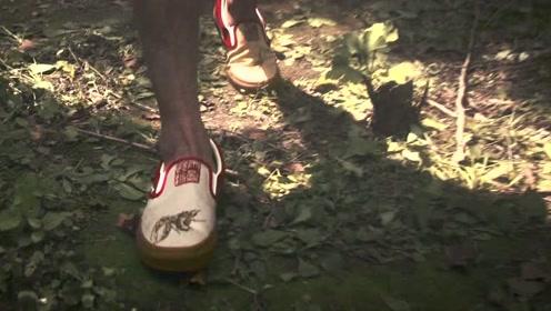 vans定制鞋