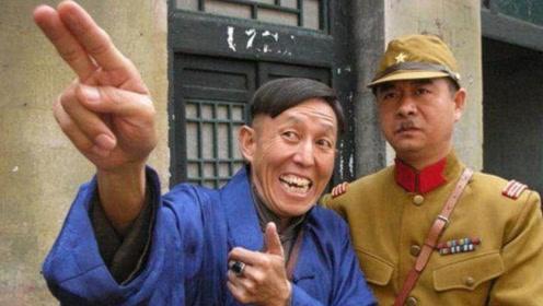 中国最多的汉奸省,最多时出现42万汉奸,现在都供奉日本人!