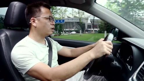 """7座经典大SUV""""断货王""""汉兰达"""