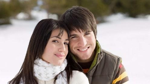 谈恋爱时,想快速提升亲密关系要如何做更有效?