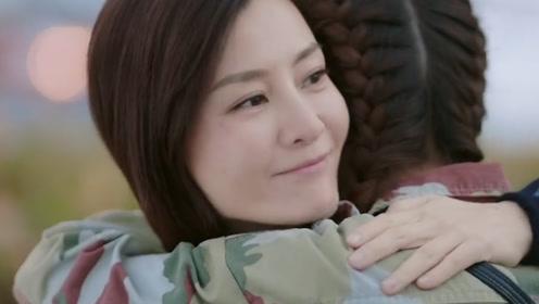《遇见幸福》速看18:萧晴向女儿提出和解,小夏弄丢乐乐