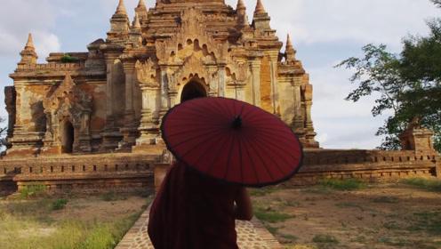 """去越南旅游,要远离问你""""要不要黄瓜""""的美丽姑娘,看完就明白了"""