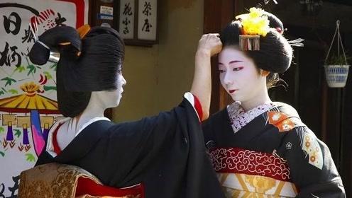 """日本这一种""""女性职业"""",时薪高达7000元,为何没人想去做?"""