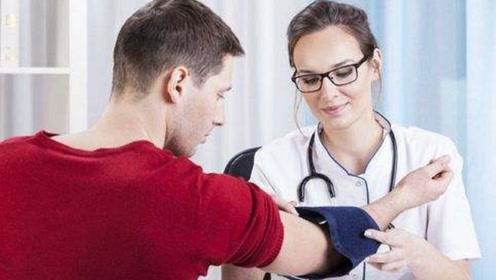 医生是如何来诊断男性挺起状况的?又是如何判断程度的呢?