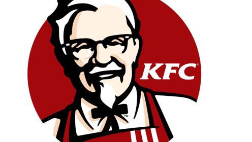 你知道肯德基的养鸡场长什么样吗?动物学家:太残忍了!