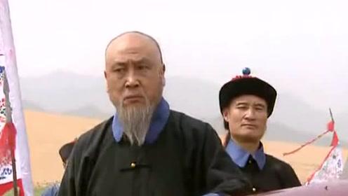 """他随左宗棠收复新疆,却穷到没钱为母""""奔丧"""",慈禧得知后说了啥"""