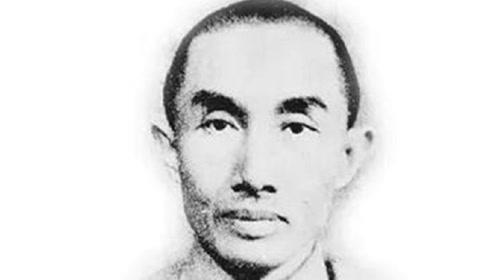 此人40天救150万人,粉碎日本灭中国美梦,被称中国敦刻尔克