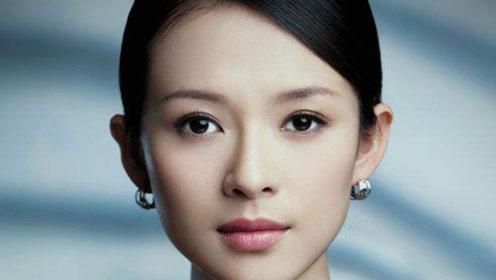 章子怡再谈新人演技 点名评价孟美岐内容令人惊讶