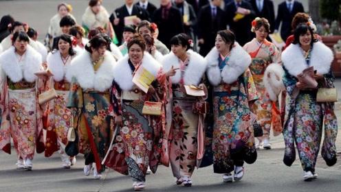 在日本人眼中,中国人是怎么样的?一起听听他们的真实评价