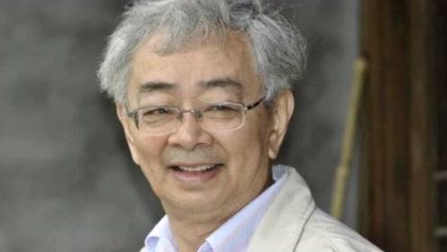 著名导演吴贻弓逝世,曾执导《城南旧事》《巴山夜雨》等
