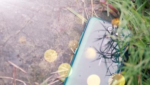 红米Note8Pro拍照如何?2分钟内带你简单了解Note8