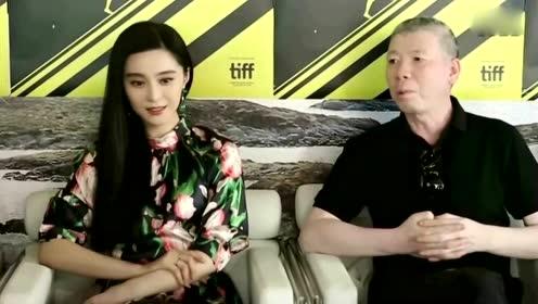导演的家不一般:冯小刚仅挂饰就价值千万,而他的四合院更是壕气