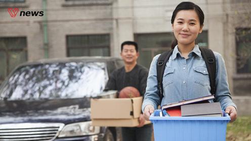 """频繁搬家、点外卖思乡?报告揭示都市异乡青年月薪""""分水岭"""""""