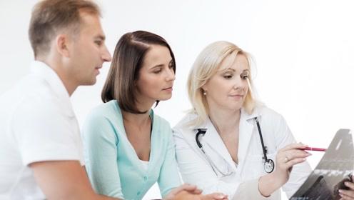 """想预防女性子宫肌瘤,在吃的方面掌握好这3个""""少吃"""""""