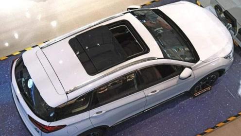 买车到底要不要买带天窗的?一起来了解一下!