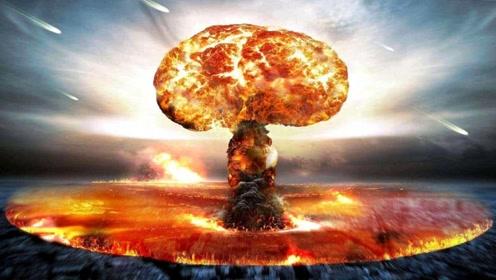 美鹰派称美应牺牲1500万人换取核大战胜利,却暴露美一大弱点