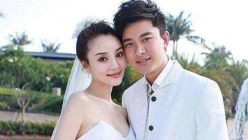 """李小璐""""出轨事件""""后,贾乃亮回应令人意外,网友表示理解"""