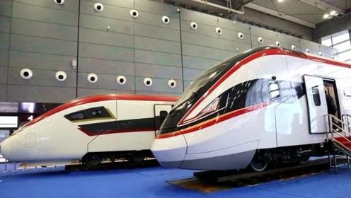 中国引以为傲的技术,再度受到欧洲国家青睐,这还只是冰山一角