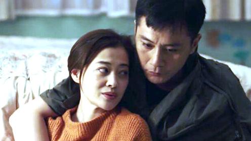 在远方:姚远不告而别,马伊琍苦寻三年,姚远却早已结婚生子