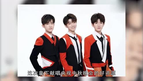 TFBOYS人气大洗牌后,王俊凯再退出中餐厅,人气还能赶上队友吗?