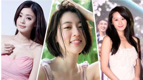 """周杰伦新歌MV女主爆红,曾经的""""J女郎"""" 你还记得谁"""