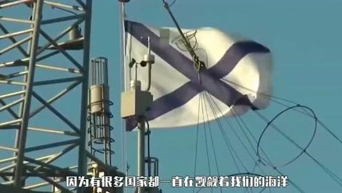第二海军中国渔民再立新功,不仅被国家表彰,还有奖金