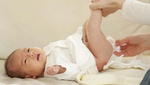 10个月大的宝宝拉肚子死亡 秋季腹泻别不当回事儿