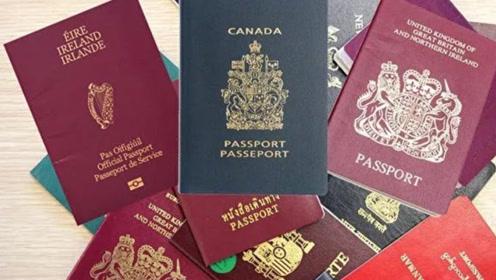 世界最强的护照,190个国家对它免签,这是怎么做到的?