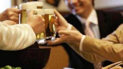 """才知道它竟是酒精的""""天敌"""",每次喝酒前吃点,白酒啤酒千杯不倒"""