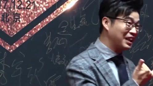 王迅方发声明否认出轨:网曝约会为不实内容